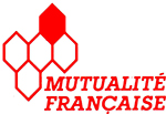C19-Mutualite-francaise-Logo