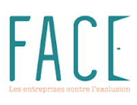 Fondation FACE