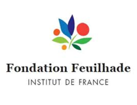Fondation Feuilhade
