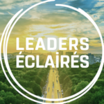 LOGO-LEADERS-ECLAIRES